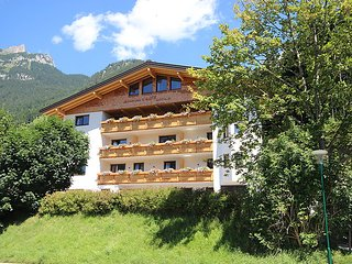 Sunny 1 bedroom House in Maurach - Maurach vacation rentals