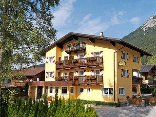 Comfortable 2 bedroom Vacation Rental in Achenkirch - Achenkirch vacation rentals