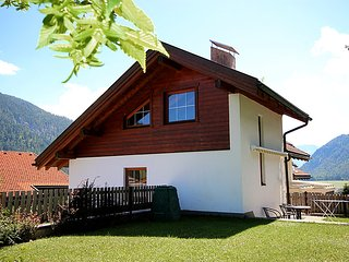 Bright 3 bedroom Achenkirch House with Internet Access - Achenkirch vacation rentals