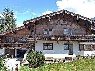 Beautiful 3 bedroom Vacation Rental in Aschau im Zillertal - Aschau im Zillertal vacation rentals