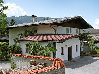 Sunny 1 bedroom Chalet in Itter - Itter vacation rentals