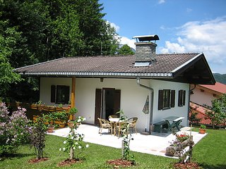 Sunny 2 bedroom Vacation Rental in Schwoich - Schwoich vacation rentals