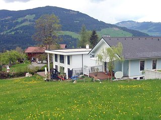 Bright House with Internet Access and Television - Westendorf vacation rentals