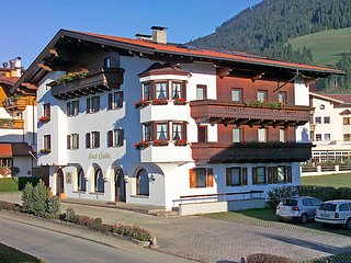 1 bedroom House with Television in Westendorf - Westendorf vacation rentals
