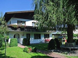 Comfortable 6 bedroom Farmhouse Barn in Inzing - Inzing vacation rentals
