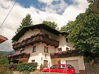 Comfortable 1 bedroom House in Landeck - Landeck vacation rentals