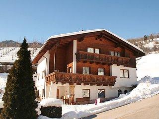 3 bedroom Apartment in Pians, Tyrol, Austria : ref 2295671 - Grins vacation rentals