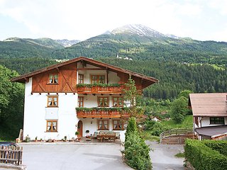 Sunny 3 bedroom House in Grins - Grins vacation rentals