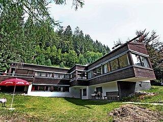 Sunny 2 bedroom House in Elbigenalp - Elbigenalp vacation rentals