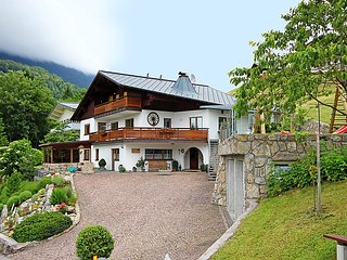 Sunny 2 bedroom House in Schruns - Schruns vacation rentals
