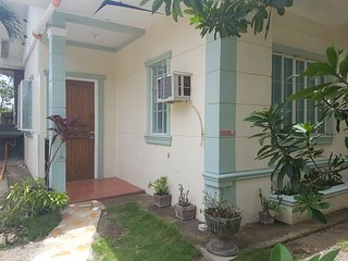 1 bedroom Condo with Internet Access in Tawala - Tawala vacation rentals