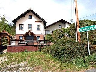 Beautiful 4 bedroom Villa in Eisenberg an der Pinka - Eisenberg an der Pinka vacation rentals