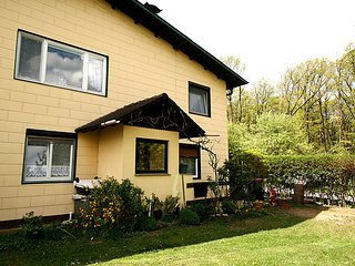 Sunny 2 bedroom House in Eisenberg an der Pinka - Eisenberg an der Pinka vacation rentals
