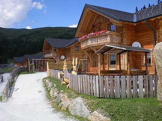 Bright 5 bedroom Vacation Rental in Lachtal - Lachtal vacation rentals