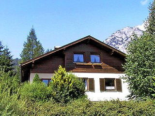 Sunny 2 bedroom House in Gröbming - Gröbming vacation rentals