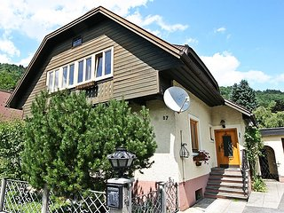 Spacious 4 bedroom House in Pruggern - Pruggern vacation rentals