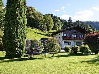 Sunny 2 bedroom Vacation Rental in Haus - Haus vacation rentals