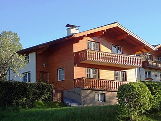 Beautiful 2 bedroom House in Schladming - Schladming vacation rentals