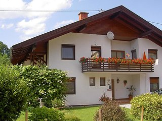 Sunny 1 bedroom House in Reifnitz - Reifnitz vacation rentals