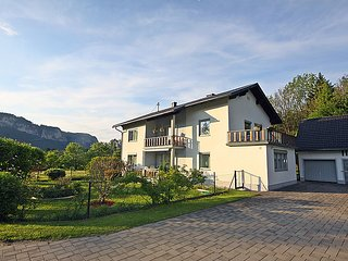 Cozy 3 bedroom House in Gallizien - Gallizien vacation rentals