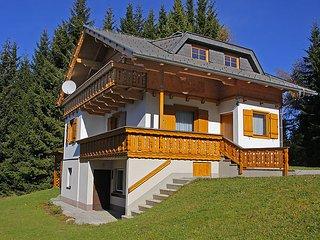 Sunny 2 bedroom Villa in Elsenbrunn - Elsenbrunn vacation rentals