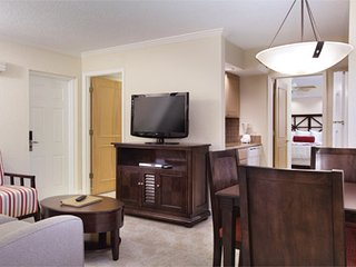 Worldmark Ft Lauderdale Palm Aire 2bd condo - Pompano Beach vacation rentals