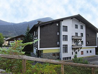 Beautiful 1 bedroom House in Bad Kleinkirchheim - Bad Kleinkirchheim vacation rentals