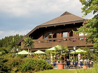 Sonnenresort Maltschacher See #6894 - Agsdorf vacation rentals