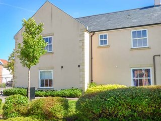 SUNRISE on-site facilities, off road parking, pet-friendly cottage near Filey - Filey vacation rentals