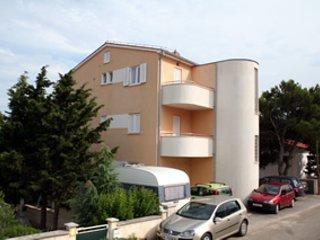 Nice 1 bedroom House in Premantura - Premantura vacation rentals