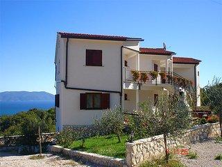 DRENJE LARA(1036-2428) - Ravni vacation rentals