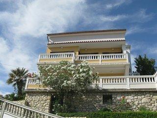 STREHOVAC(1108-2547) - Palit vacation rentals