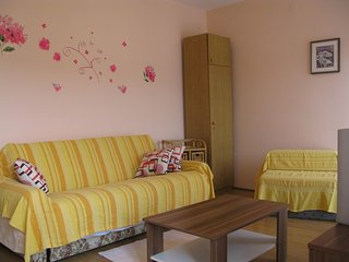STREHOVAC(1108-2548) - Palit vacation rentals