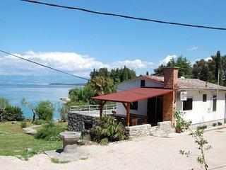 Zic Fuchs Nikola A/4-6(1109-2549) - Vantacici vacation rentals