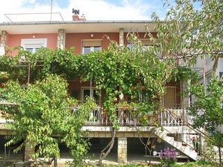 BEG D.(1120-2566) - Palit vacation rentals