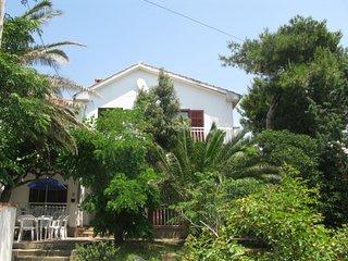PERAN (1123-2568) - Barbat na Rabu vacation rentals
