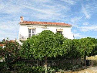INES S.(1124-2575) - Barbat vacation rentals