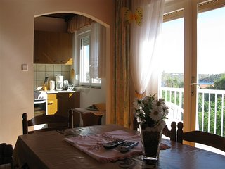 INES S.(1124-2576) - Barbat vacation rentals