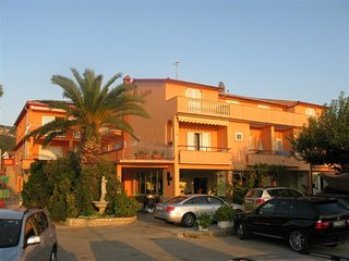 BEBA 1(1125-2580) - Banjol vacation rentals