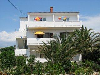 ANDJELKA P.(1140-2625) - Barbat vacation rentals