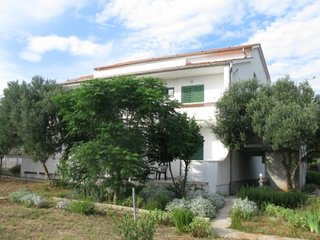 IVO(1171-2723) - Barbat vacation rentals