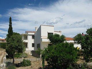 KATARINA(1182-2754) - Barbat vacation rentals