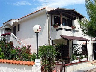 CENE NEVENKA(119-760) - Stara Baska vacation rentals