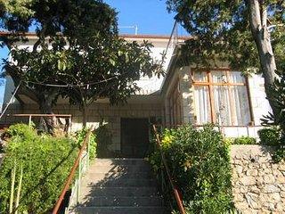 LJUBICA(1194-2799) - Banjol vacation rentals