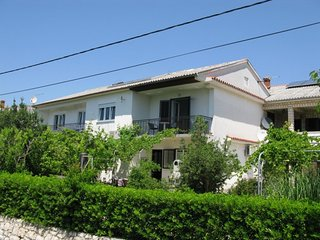 Nice 2 bedroom House in Banjol - Banjol vacation rentals