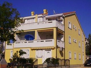 Majnaric(1224-2943) - Malinska vacation rentals