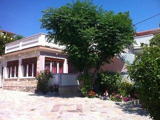 NADA T.(1230-2955) - Kampor vacation rentals