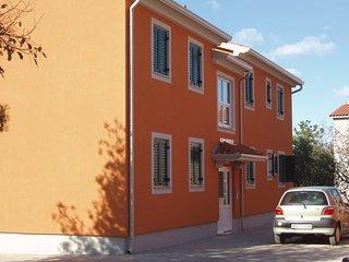 Damiani Serena(1240-2974) - Lovrecica vacation rentals