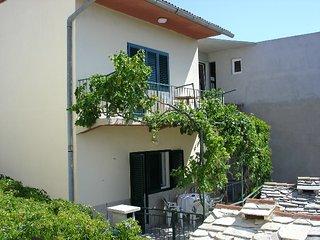 ROSANDA(1265-3051) - Primosten vacation rentals