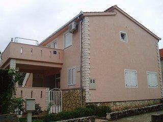 SLAVKO(1268-3057) - Rogoznica vacation rentals